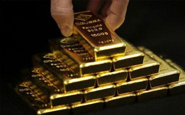 Giới thiệu về kim loại Vàng